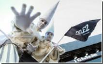 ФАС запретила Tele2 обвинять в нечестности операторов «большой тройки»