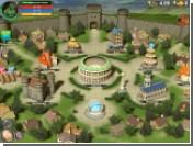 New Age –новая атмосферная фэнтези-ММО от Nova Games
