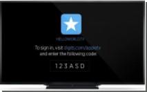 Twitter упростит авторизацию на Apple TV