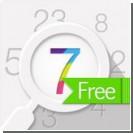 Скидки и бесплатные приложения #220