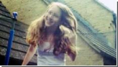 Аллергия на Wi-Fi довела до самоубийства 15-летнюю британку