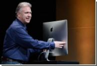 Уильямс, Шиллер и Сроуджи: что означают последние кадровые перестановки для будущего Apple