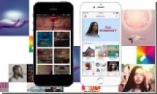 Яндекс.Музыка и Zvooq остались без Beatles, конкуренты в России Apple Music и Google Play Музыка записи получили