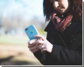 В Крыму заработала мобильная связь стандартов 3G и LTE