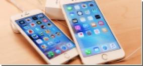 Apple выиграла суд у российского клона своего онлайн-магазина