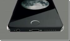 Концепт iPhone 8 станет основой реального смартфона