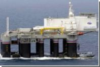 Американская компания Orbital ATK заинтересовалась космодромом «Морской старт»