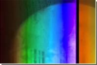 НАСА показало первое видео с Плутона
