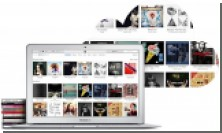 Лимит песен в Apple Music и iTunes Match увеличился в 4 раза