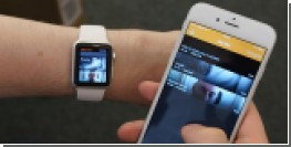 VLC плеер теперь на Apple TV и Apple Watch