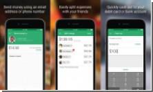 Приложение Google Wallet теперь позволяет отправлять переводы по номеру телефона