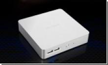 Аналог Mac mini от Onda с 4 ГБ ОЗУ и 128-гигабайтным SSD обойдется в $200