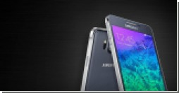 ПО - главная проблема Samsung на мобильном рынке