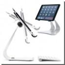 Лучшие подставки для iPad Pro