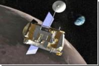 НАСА выложило в сеть 4K-снимки всех фаз Луны за 2016 год