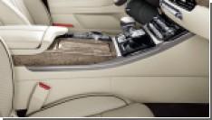 Премиальный флагман Hyundai начал собирать награды