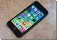 Британский пенсионер отсудил у Apple $1800 за удаление фотографий с его iPhone