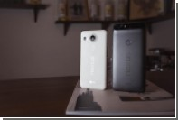 Nexus 5X. Норм или нет