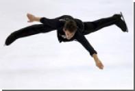 Фигурист Ковтун вышел в лидеры после короткой программы на чемпионате России