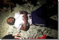Мэйуэзер искупался в деньгах