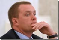 В Москве избили президента баскетбольного ЦСКА