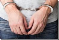 Чиновника Москомспорта задержали по подозрению в коррупции