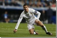 Агент Роналду рассказал о желании футболиста завершить карьеру в «Реале»