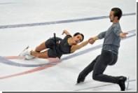 Лидеры сборной России в парном фигурном катании пропустят чемпионат страны