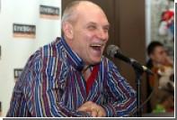 Книга Бубнова о «Спартаке» стала российским лидером в сегменте non-fiction
