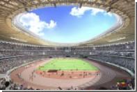 Бюджет на летнюю Олимпиаду-2020 вырос в шесть раз