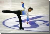 В фигурном катании решили изменить правила из-за рекордов японца Ханю