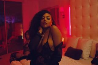 Рэперы Future и Рик Росс выпустили совместный клип