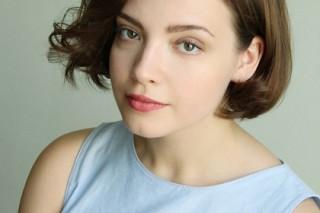 В пятом сезоне шоу «Голос» победила Дарья Антонюк