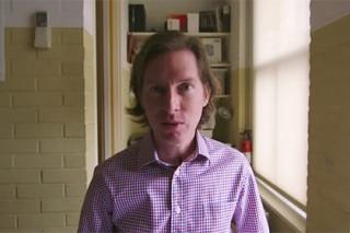 Уэс Андерсон снимет новый мультфильм с Биллом Мюрреем и Скарлетт Йоханссон