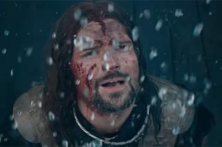 Трейлер «Викинга» собрал более миллиона просмотров
