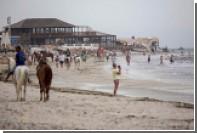Спрос россиян на отдых в Тунисе увеличился на 158 процентов