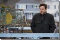 Национальный совет кинокритиков США назвал «Манчестер у моря» фильмом года