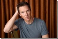 Камбербэтч рассказал об опасностях фанатских теорий о сюжете «Шерлока»