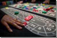 Первое сочинское казино заработает в новогоднюю ночь