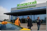 Таджикистан пожаловался на ультиматум авиационных властей России