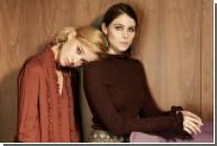 Компания Joya Jewelry показала дебютную ювелирную коллекцию