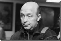 Худрука театра на Юго-Западе Валерия Беляковича похоронят в Москве
