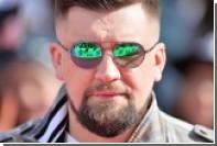 Децл отсудил у Басты 50 тысяч рублей за «лохматое чмо»