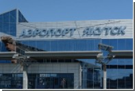 В Якутске совершил вынужденную посадку пассажирский самолет