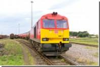 Daily Mail рассказала о пассажирских «поездах-призраках» в Великобритании