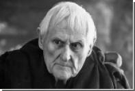 Умер актер из «Игры престолов»