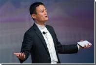 Китаец сделал пластику ради сходства с соотечественником-миллиардером