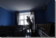 В Москве закрыли десятки хостелов