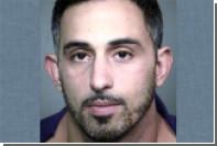 Пьяный израильтянин в США проник в чужую квартиру и принял ребенка за карлика