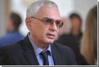 Шахназаров заявил об отсутствии цензуры в России